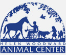 Helen Woodward Animal Center